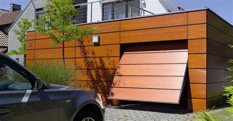 comment choisir sa porte de garage porte de garage org