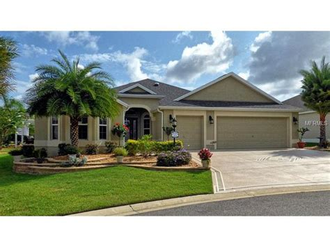 1875 oakcrest path the villages fl 32162 realtor 174