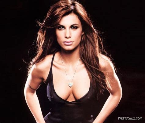 italian actresses and models hottest n famous italians models