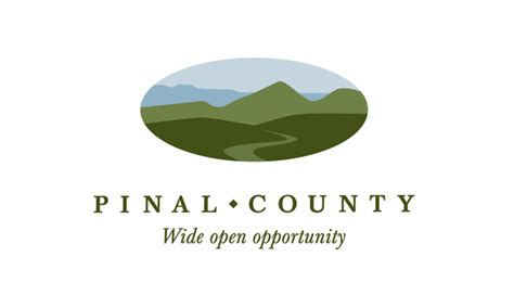 Pinal County Records Pinal County Emergency Operations Center Getting Much Needed Upgrade Santanvalley