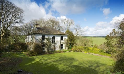 buying a house at auction uk is buying a property at auction the solution to rising