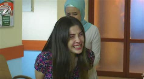film seri elif season 2 cerita seru elif season 2 serial drama turki elif jdsk