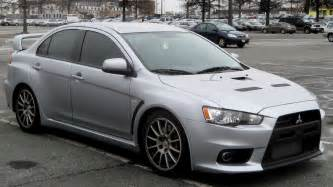 Mitsubishi Lancer History Mitsubishi Lancer History Photos On Better Parts Ltd