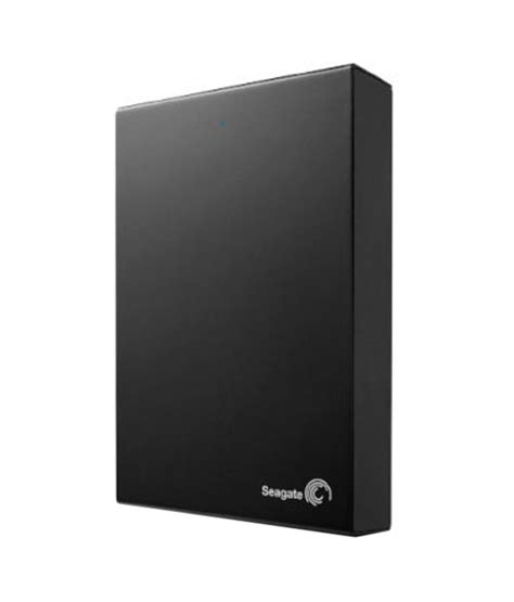 Harddisk External 200gb seagate 3 tb backup plus desktop disk with 200gb of cloud storage mobile device backup