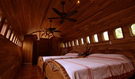 how many hotel rooms in the world 6 of the smallest hotel rooms in the world running with