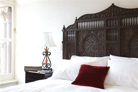 Moroccan Bedroom Furniture Uk Win 163 100 To Spend On Homeware At Moroccan Bazaar Design