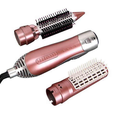 Hair Dryer With Comb 220 240v 1200w new arrival electric hair dryer with