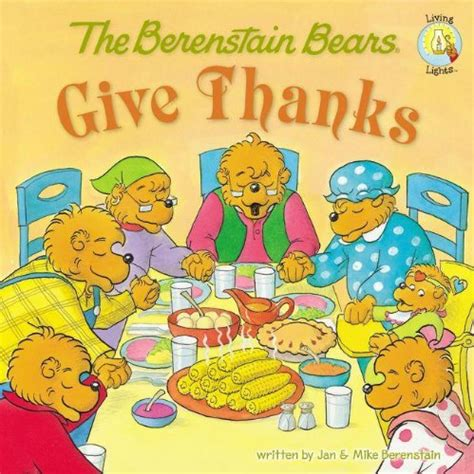 thanksgiving picture book compilation thanksgiving books for children