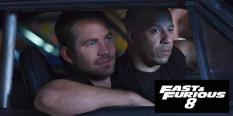 kabar film fast and furious 8 sekuel ke 8 fast and furious kelanjutan furious 7