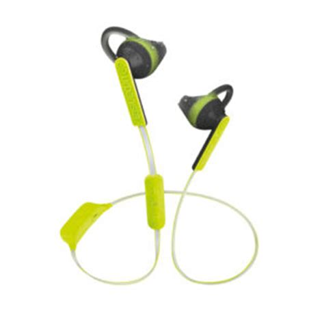 best headphones for running with small ears 5 of the best running headphones for small ears s