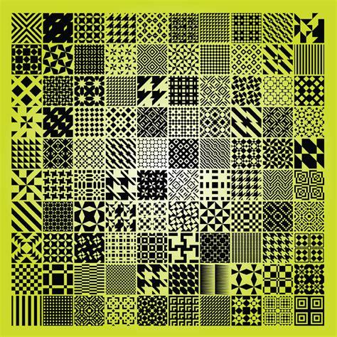 download pattern geometric geometric patterns pack
