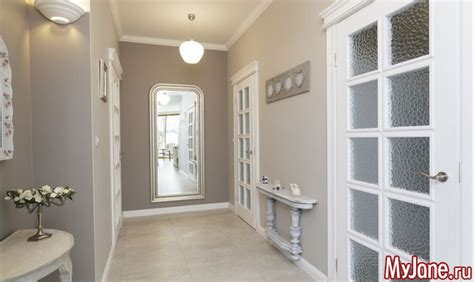 Armoire Murale Vitrée by полезные мелочи для прихожей дом интерьер квартира