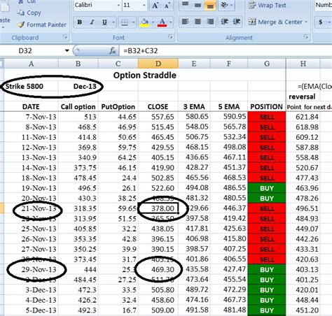 what is a pattern day trader exle day trading spreadsheet forex trading