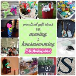 Practical Housewarming Gifts by Practical Gift Ideas For Moving Amp Housewarming The