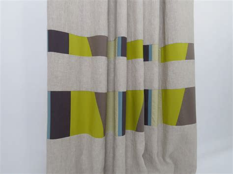 teen shower curtain shower curtains for teen male