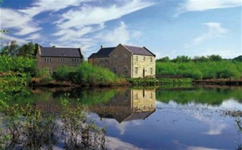 Cottages Matlock Derbyshire by Darwin Lake Cottages Self Catering Cottage For Hen