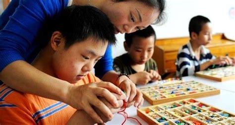Pendidikan Sek Anak Berkebutuhan Khusus pendidikan anak berkebutuhan khusus butuh perhatian