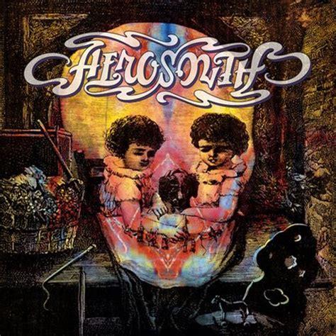 best aerosmith album aerosmith and mighty illusions cooperation