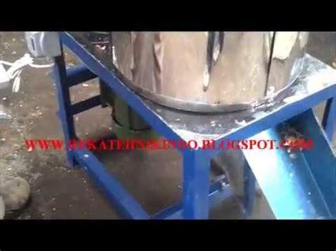 Alat Perajang Bawang Otomatis mesin pengiris bawang merah stainless terbaru