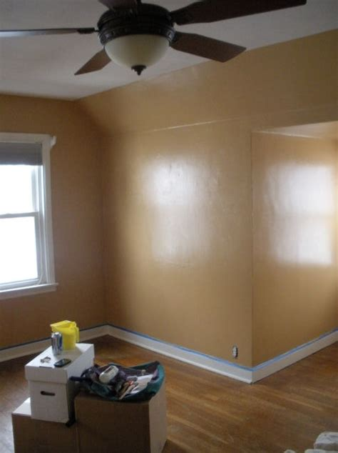 behr peanut butter my go to color for bedroom walls because years ago i read somewhere