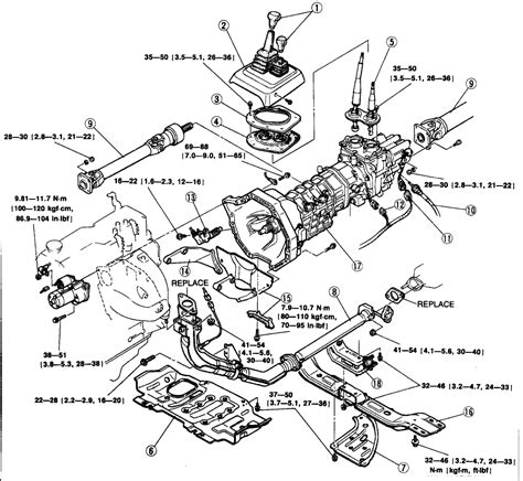 online service manuals 1989 mazda b2600 spare parts catalogs mazda rx7 drawing at getdrawings com free for personal use mazda rx7 drawing of your choice