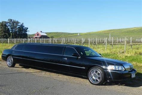cheap limo prices limo service napa ca cheap limos best prices reviews