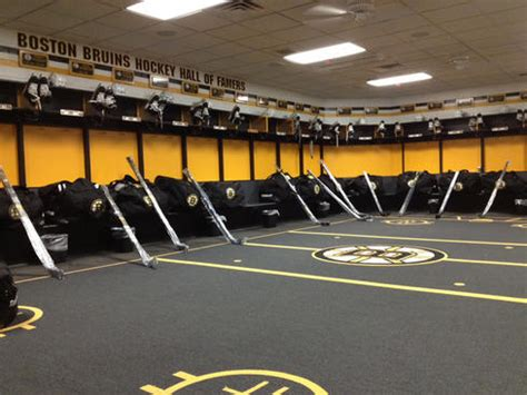 tales from the boston bruins locker room a collection of the greatest bruins stories told books masse boston bruins project south shore painters