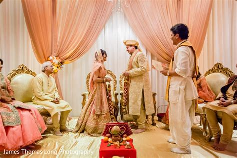 Fabulous Floramor by San Francisco Ca Indian Wedding By