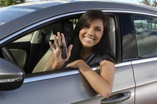 buy a new car with free insurance expert advice before you add a driver onto your