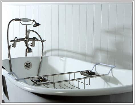 high tech bathroom accessories kohler shower pan guide 100 high tech bathroom
