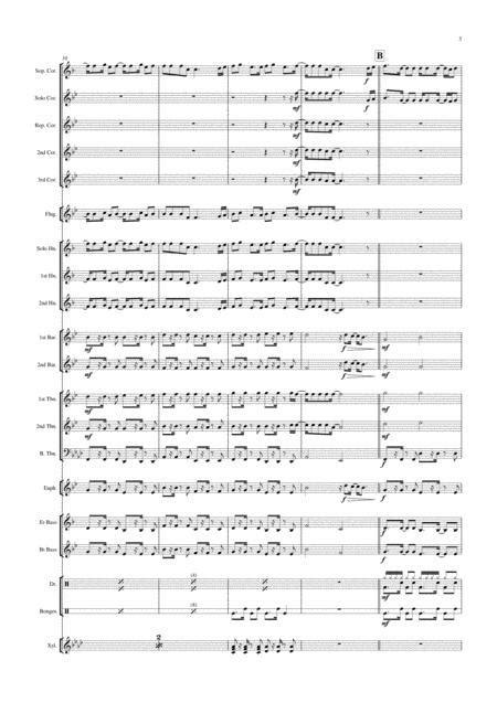 Cheap Thrills Sheet Music PDF Download - coolsheetmusic.com