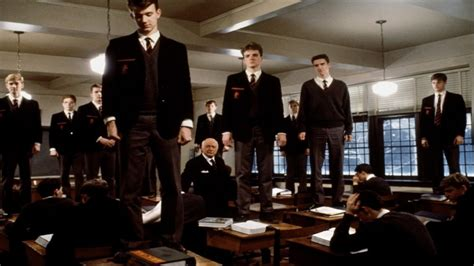 filme stream seiten dead poets society dead poets society play jason sudeikis to lead the cast