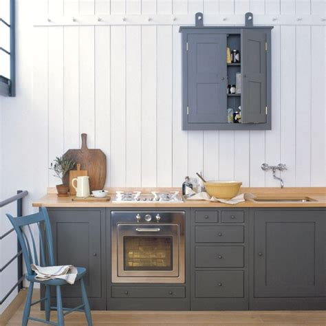 english kitchen cabinets kitchen unit doors our pick of the best shaker style