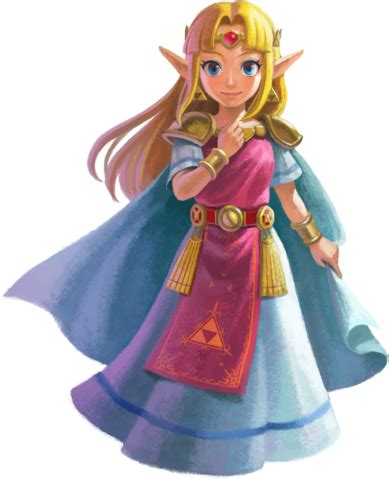 Archivo Albw Bomba Png The Legend Of Wiki Fandom Powered By Wikia Imagen A Link Between Worlds Png Smashpedia