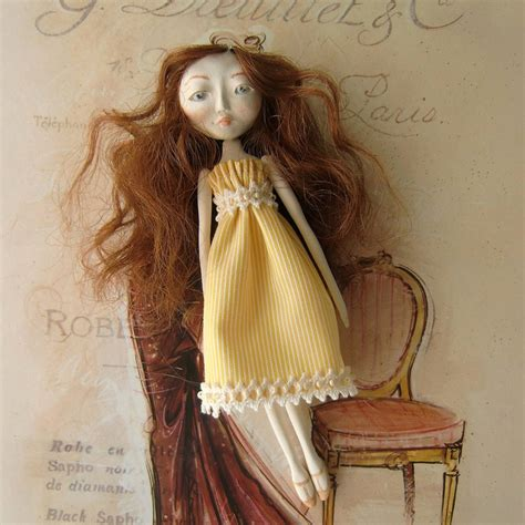jointed dolls for beginners air clay tutorials easy jointed doll tutorial