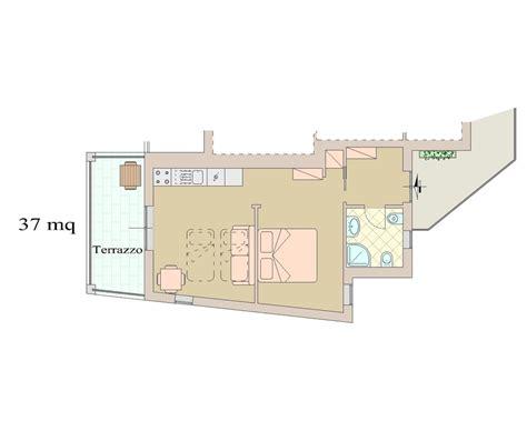 27 sq meters in feet 100 40 square meters seminar hotel in rome bw