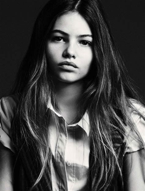 thylane blondeau 2014 1000 images about thylane blondeau on pinterest