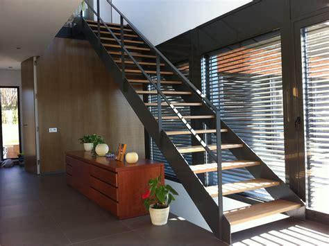 escaleras metalicas interiores escaleras metalicas interiores escaleras para interiores
