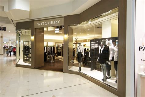 witchery castle towers store new south wales