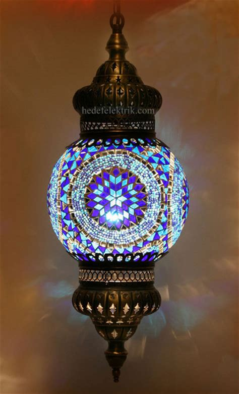 Turkish Pendant Light Turkish Mosaic Ls For The Home Pinterest Ls Mosaics And Html