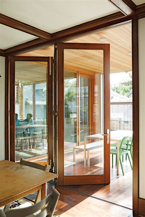 Folding Doors Folding Doors Exterior Accordion Doors Exterior