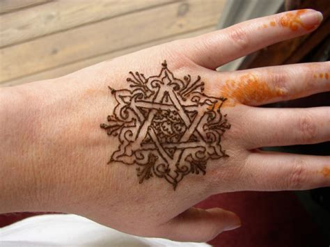 henna tattoo vermont noa c henna artists