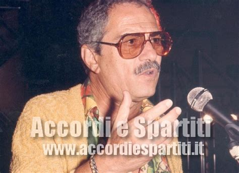 accorda e canta testo tanto pe cant 192 nino manfredi accordi e spartiti