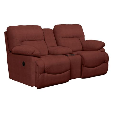 la z boy 711 asher la z time reclining loveseat with