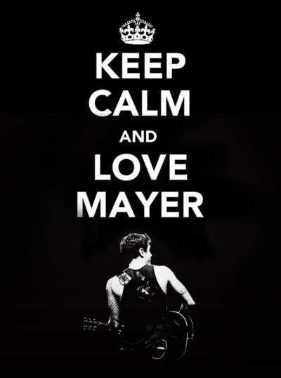 John Mayer Meme - john mayer amen etc pinterest the o jays love and