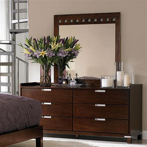 how to decorate a dresser in bedroom bedroom dresser decor house beautifull living rooms ideas