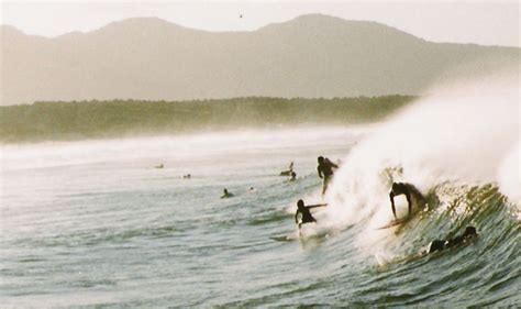 How Safe Is Surfing by Is Surfing Safe For An Sport You Might Be Surprised