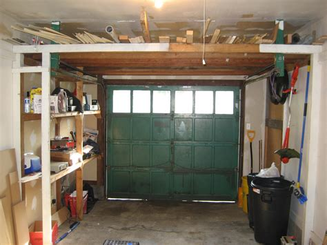 nissan leaf garage door opener garage scottdotdot