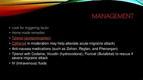Cd E Book Neurogical Disorders And Pregnancy neurological disorders in pregnancy