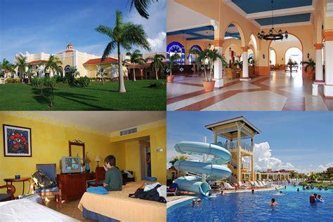 cuba resort fotos e informa 231 245 es de varadero cuba